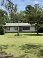 5345 Muscovy Rd - Photo 1