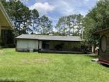 5345 Muscovy Rd - Photo 2