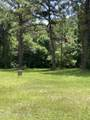 5345 Muscovy Rd - Photo 3