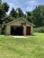5345 Muscovy Rd - Photo 4