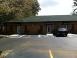 774 State Road 13 - Photo 13