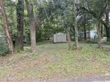 14483 140TH Ave - Photo 13