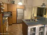 14483 140TH Ave - Photo 2