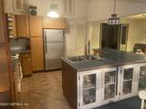 14483 140TH Ave - Photo 3
