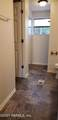 7701 Covewood Dr - Photo 13