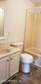 7701 Covewood Dr - Photo 14