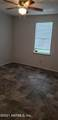 7701 Covewood Dr - Photo 17