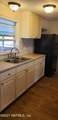 7701 Covewood Dr - Photo 21