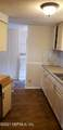 7701 Covewood Dr - Photo 23