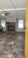 7701 Covewood Dr - Photo 35