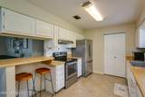 33 Foxtail Ave - Photo 10