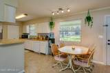 33 Foxtail Ave - Photo 8