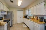 33 Foxtail Ave - Photo 9