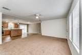 17342 55TH Ave - Photo 10