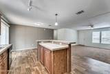 17342 55TH Ave - Photo 13