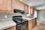 17342 55TH Ave - Photo 14