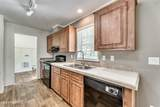 17342 55TH Ave - Photo 15