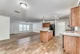 17342 55TH Ave - Photo 16