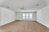17342 55TH Ave - Photo 17