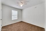 17342 55TH Ave - Photo 19