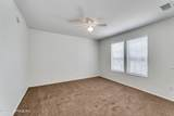 17342 55TH Ave - Photo 21