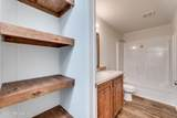17342 55TH Ave - Photo 23