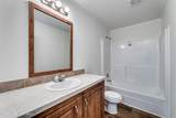 17342 55TH Ave - Photo 24