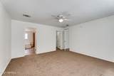 17342 55TH Ave - Photo 26