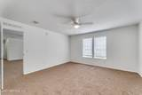 17342 55TH Ave - Photo 27