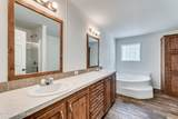 17342 55TH Ave - Photo 28