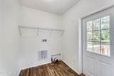 17342 55TH Ave - Photo 30