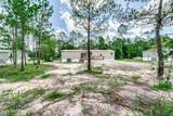 17342 55TH Ave - Photo 4