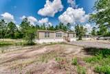 17342 55TH Ave - Photo 6