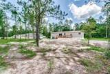 17342 55TH Ave - Photo 7