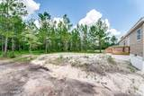 17342 55TH Ave - Photo 8