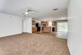 17342 55TH Ave - Photo 9