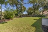 1704 Montclair Cove Ct - Photo 32