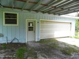 3861 Forest Dr - Photo 10