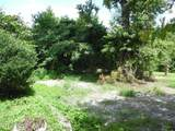 3861 Forest Dr - Photo 11