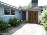 3861 Forest Dr - Photo 12