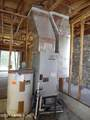 3861 Forest Dr - Photo 14