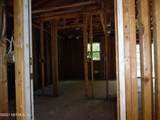 3861 Forest Dr - Photo 15