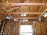 3861 Forest Dr - Photo 17