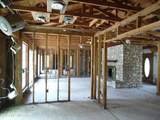 3861 Forest Dr - Photo 18