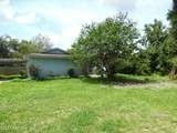 3861 Forest Dr - Photo 2