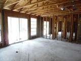 3861 Forest Dr - Photo 20