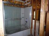 3861 Forest Dr - Photo 22