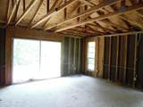 3861 Forest Dr - Photo 24