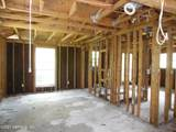 3861 Forest Dr - Photo 26