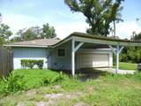 3861 Forest Dr - Photo 4
